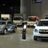 Ўзбекистон 2022 йилга келиб енгил автомобиллар ишлаб чиқаришни 2,7 баробарга оширади