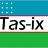 Ўзбекистонда TAS-IX'нинг муқобили пайдо бўлади