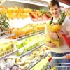 Супермаркетдаги ҳийла...