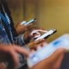 Ўзбекистон мобил интернет тезлиги бўйича рейтингда 132-ўринни эгаллади