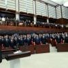 Туркияда бошқарув шакли расман ўзгарди (фото)