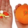 Koronavirusdan keyin qanday vitaminlarni ichish kerak?