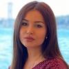 Feruza Normatova Turkiyada «koronavirusdan ham yomonroq» kasallikni boshdan kechirgani haqida so'zlab berdi (video)
