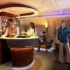 Энг яхши авиакомпаниялар рейтинги тузилди