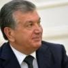 Шавкат Мирзиёевнинг илк расмий ташрифи қайси давлатга бўлади?