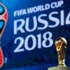 «Uzreport TV» ва «Futbol TV»да ЖЧ-2018 трансляцияси тақвими (фото)