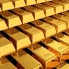 Ўзбекистон январь-август ойларида 3,9 млрд долларлик олтин экспорт қилди