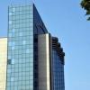 Markaziy bank boshqaruvi raisiga yangi o'rinbosar tayinlandi