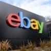 eBay даромади 2016 йилнинг 1-чорагида 23 фоизга пастлади