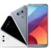LG yangi smartfonini taqdim qildi