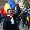 Молдова ва Руминия бирлашадими?