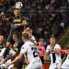"A Seriya. ""Yuventus"" ""Parma""ni magʻlub etdi. Ronaldu yana gol ura olmadi"