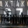 """""""Paxtakor-79""""ga bag'ishlangan hujjatli film (treyler)"""