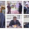 Video: Shavkat Mirziyoyevning Mirzo Ulug'bek tumaniga tashrifidan eksklyuziv reportaj