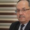 Нурмат Отабеков: «Вазият яна мураккаблашиши эҳтимоли йўқ эмас»