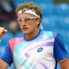 Istomin Astana Challenger turnirining yarim finaliga chiqdi