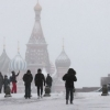 2020 yilda Rossiya aholisi soni rekord darajada pasaydi