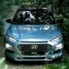 Hyundai Қўқонда йилига қанча электромобил ишлаб чиқариши маълум бўлди