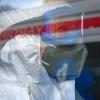 Koronavirusga qarshi immunitet qanday holatda hosil bo'lishi aytildi