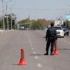 7 apreldan Toshkent shahri ko'chalarida «ov» boshlanadi