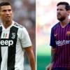 Mbappe: «Ronaldu va Messi «Oltin to'p»ni qo'lga kiritolmaydi»