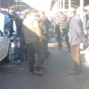 Сирғали автомобиль бозоридаги нархлар (2016 йил 25 декабрь)