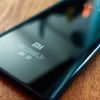 «Xiaomi» смартфонлари энди чиқмайди!