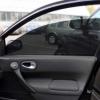 1 июлдан автомобил ойналарини қорайтиришга рухсат берилади...