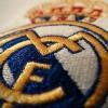 «Реал» ёзги трансферлар вақтида янги рекорд ўрнатди