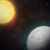 NASA икки кун ичида Ерга ўхшайдиган 2 та сайёрани аниқлади