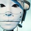 Ўзбекистонда робот-полициячилар хизматга киришиши кутилмоқда