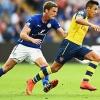 Angliya chempionati, 2-tur oldidan. Markaziy o'yin — «Lester» - «Arsenal»!
