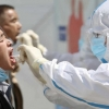 JSST Xitoyda koronavirus manbasini qidirish bilan shug'ullanadi