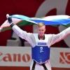 "Никита Рафалович ""Moscow Grand-Prix Final""да бронза медални қўлга киритди!"