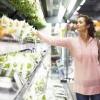 Supermarketda kamroq pul sarflashga yordam beradigan tavsiyalar