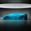 Bugatti Женевада дунёдаги энг қиммат автомобилни намойиш қилади