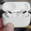 Apple'нинг AirPods'лари қандай қилиб дунёдаги энг машҳур симсиз наушникка айланди?