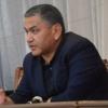 Qahramon Quronboyev Yoshlar Ittifoqi raisligidan ketdi