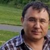 AQSh fuqarosi Zokir Aliyevga nisbatan ehtiyot chorasi o'zgartirilgan