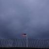 Трамп Гуантанамо қамоқхонасини ёпиб юбориш ҳақидаги қарорни бекор қилди