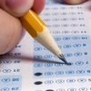 6 avgust uchun test natijalari e'lon qilindi