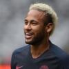 «Chelsi» Neymar uchun 300 million yevro, futbolchiga yiliga 42 million yevro maosh bermoqchi