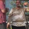 Техасда Наврўз: «Аббос» гуруҳи иштирокида концерт (видео)