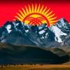 Қирғизистонга ташриф буюрган 5 млн сайёҳдан ярми ўзбекистонликлар