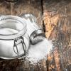 Алишер Шодмонов: «Туз ва шакар оқ ажал дейилиши бежизга эмас»