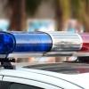 АҚШ полицияси Трампга таҳдид қилаётган эркакни қидирмоқда