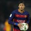 """""""Barselona"""" Neymarga yiliga 15 mln evrodan ortiq maosh to'lamoqchi emas"""
