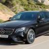 Mercedes-Benz noqulay yo'l sharoitlari uchun mo'ljallangan universal avtomobil ishlab chiqaradi