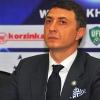 """Shota Arveladze: """"Tarkib teng boʻlganida natija qanday boʻlar edi, bilmayman"""""""