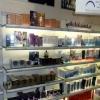 Тошкентдаги парфюмерия дўконларининг биридан 33 млн сўмлик мол-мулк ўғирланди